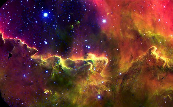 NebulosaFoto