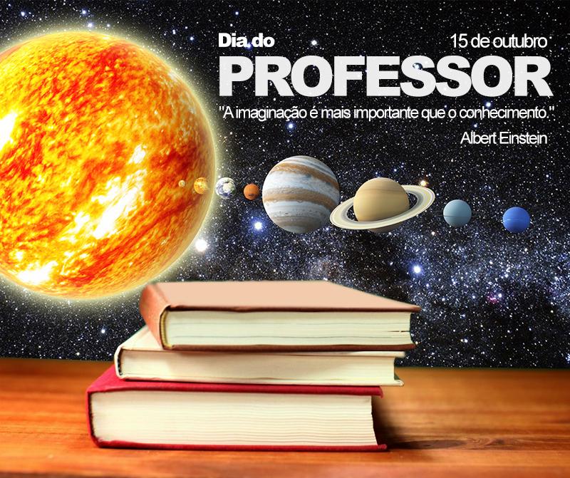 monica-t-maia-professor